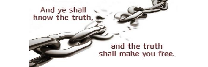 truth-shall-set-you-free-300